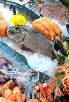productos-de-mar
